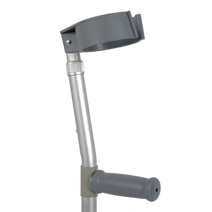 Elbow Crutch Tall Adult